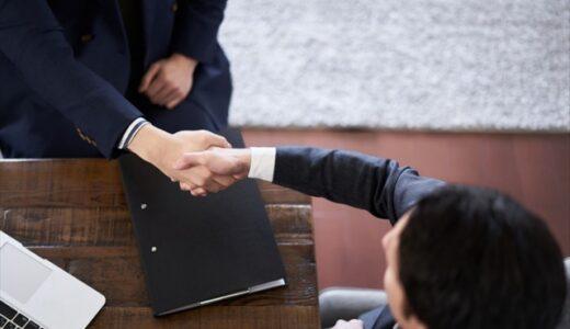 経営者に向いている人の特徴は?経営者になるために今からやるべきことやなり方を紹介